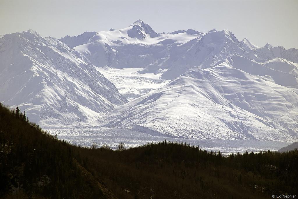 Knik Glacier 040910.01.1024