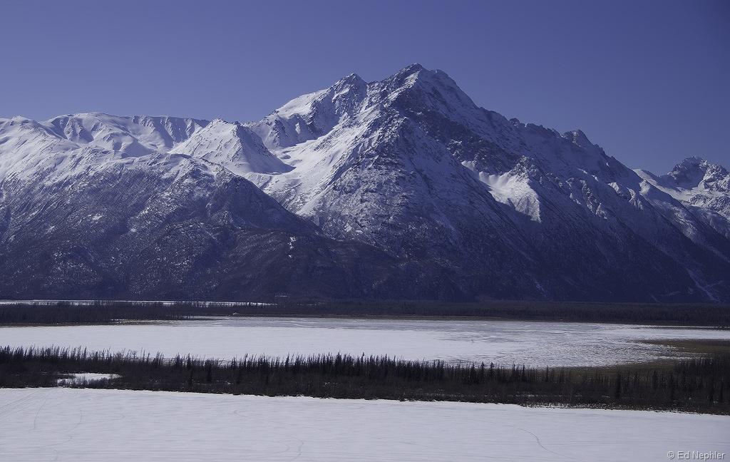 Pioneer Peak 040910.01.1024
