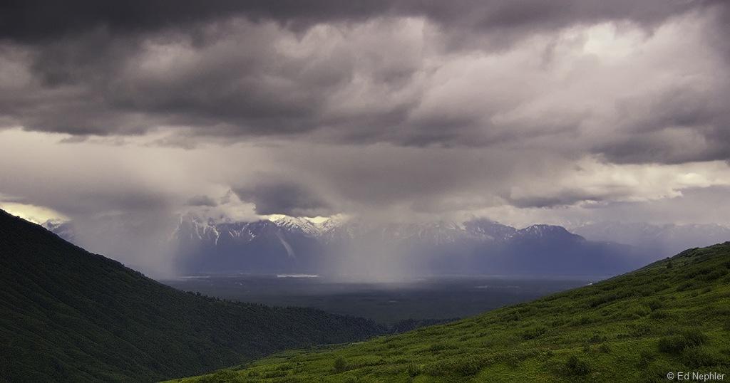 Mat-Su Valley Rain 061810.01.1024