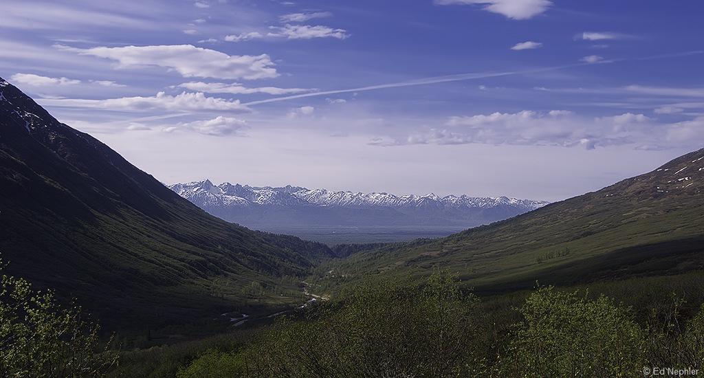 Matanuska Valley 052810.01.1024