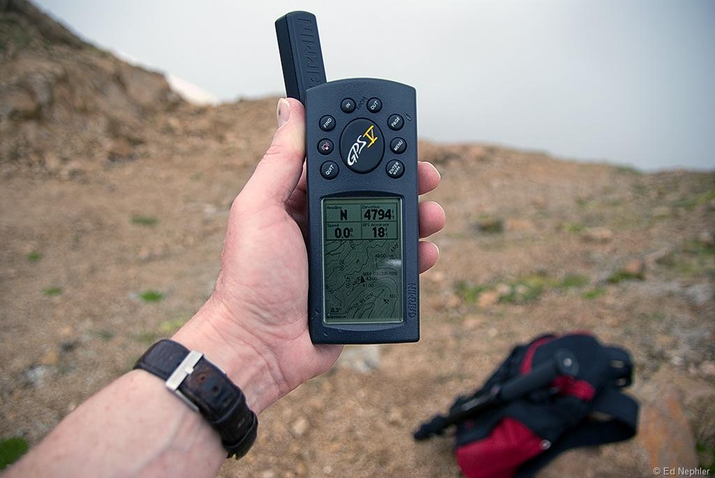 GPS View 070110.02.1024