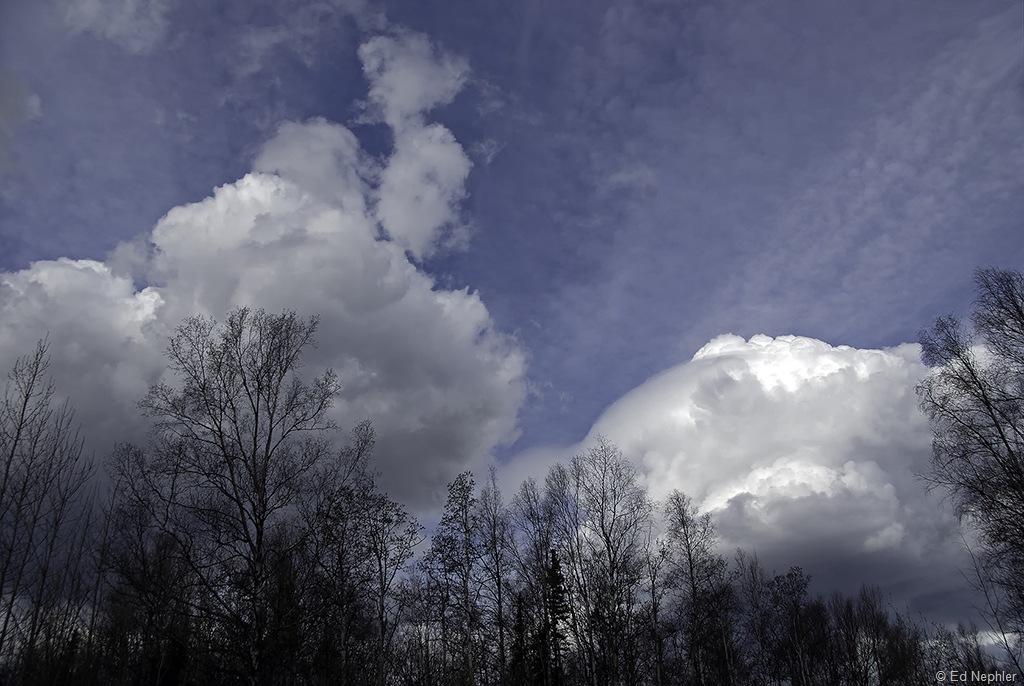 Clouds 042910.01.1024