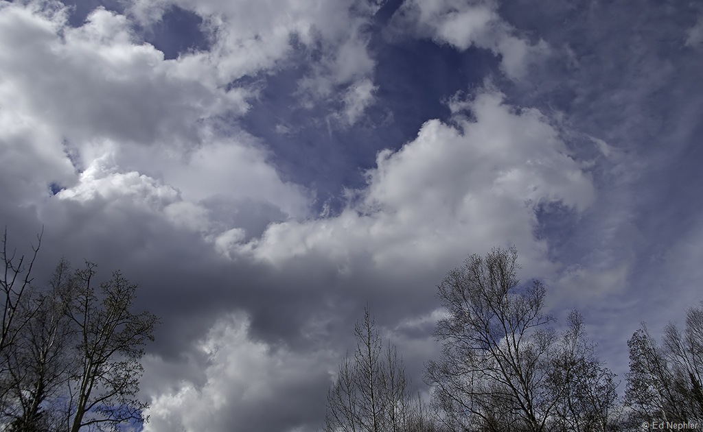 Clouds 042910.03.1024