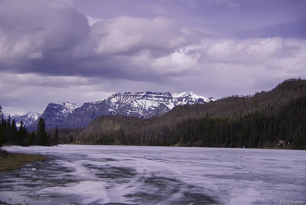 Bonnie Lake 051310.02.1024