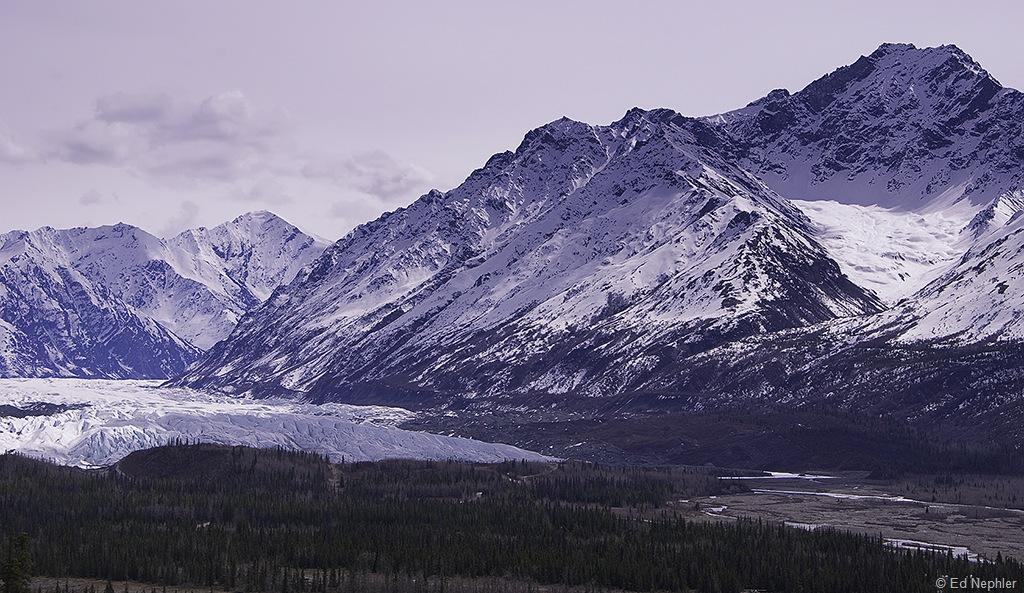 Matanuska Glacier 051310.03.1024