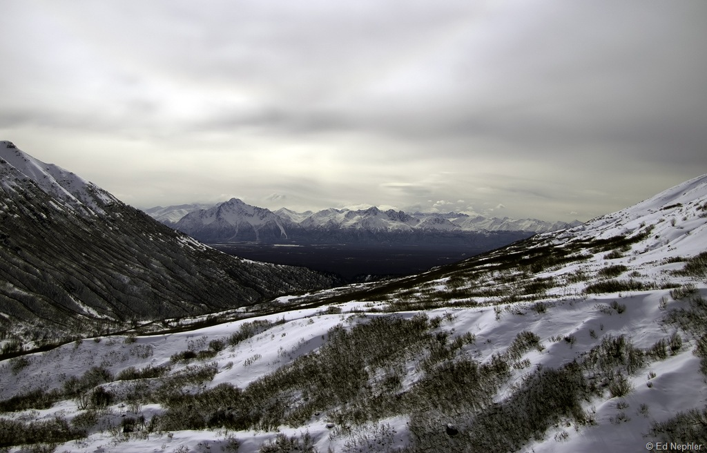 Hatcher Pass View 040110.02.1024