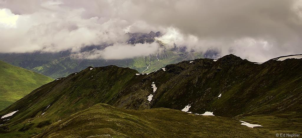 Hike Views 062510.01.1024