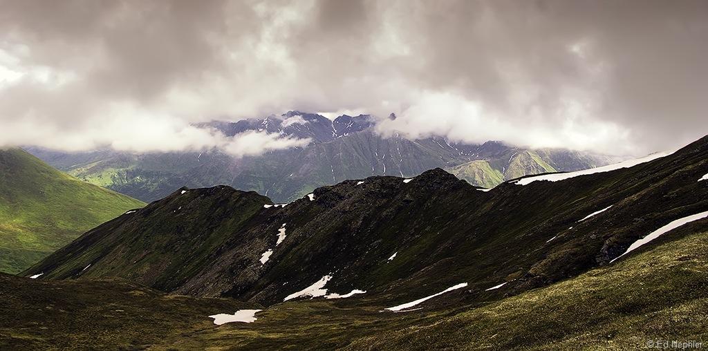 Hike Views 062510.03.1024