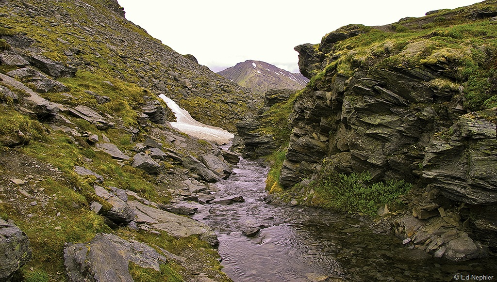Mountain Creek 062510.01.1024