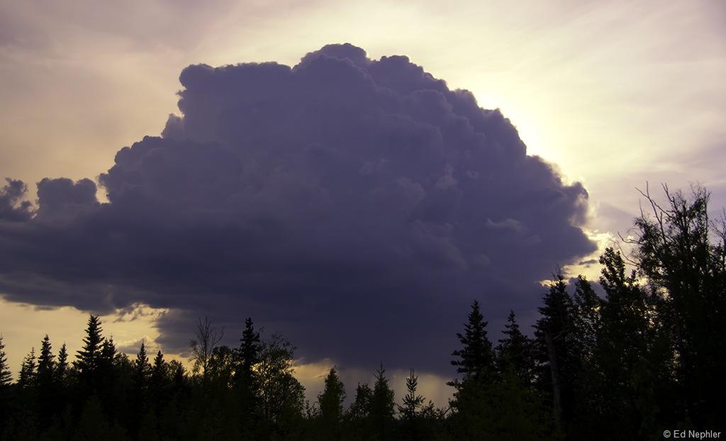 Storm Cloud 053110.01.1024