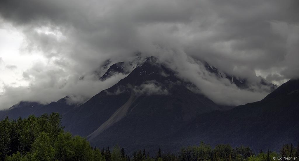 Pioneer Peak 061910.01.1024