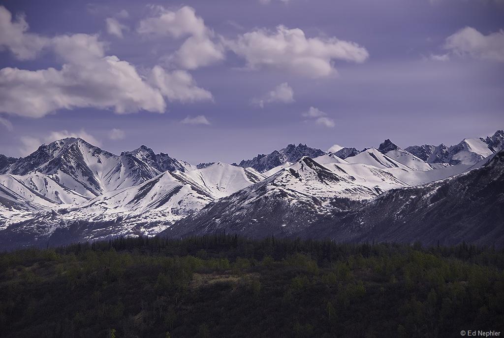 Glen Hwy Views 051310.11.1024