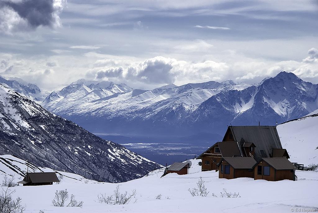 Hatcher Pass Lodge 050610.02.1024