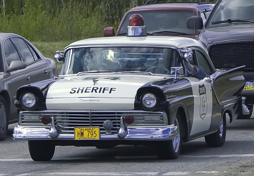 Sheriff Car 051510.02.1024