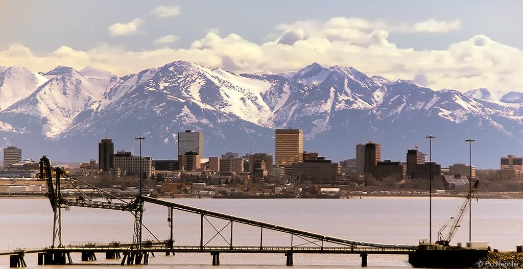 Anchorage 050810.01.1024