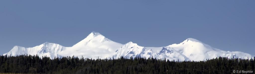 Mt Spurr 050810.01.1024