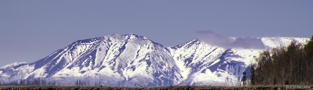 Mt Susitna 050810.01.1024