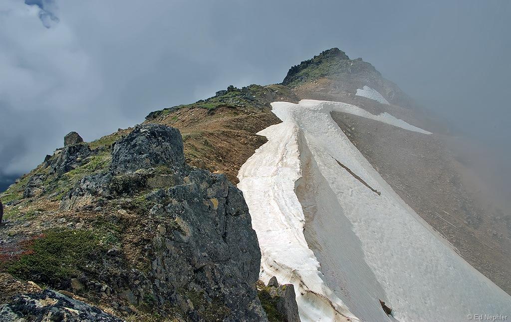 Bullion Mountain Ridge 070110.02.1024