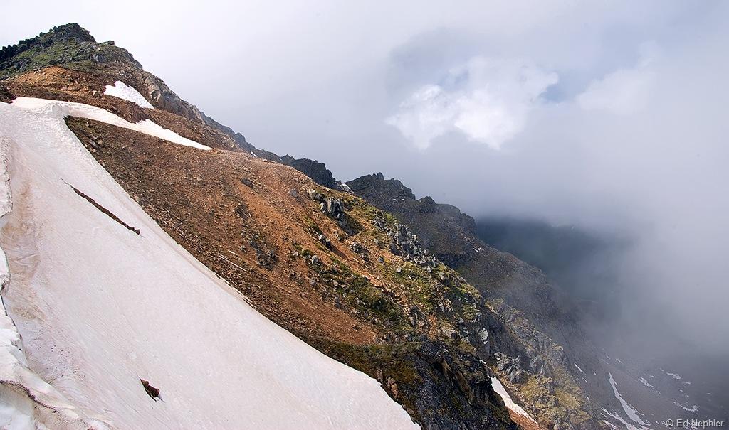 Hike Views 070110.04.1024