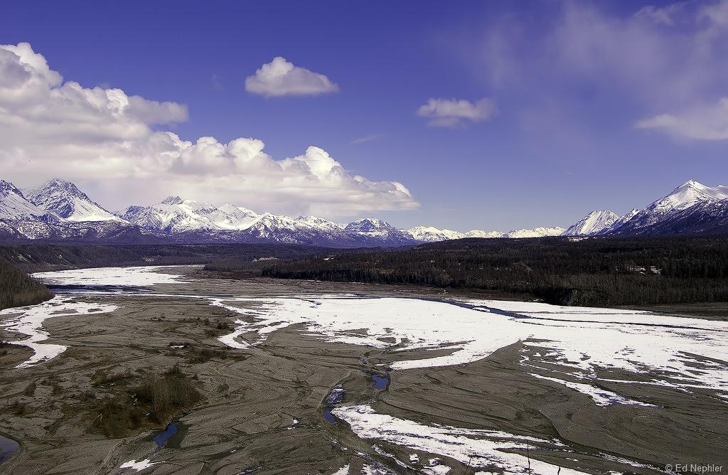 Matanuska River 042310.01.1024