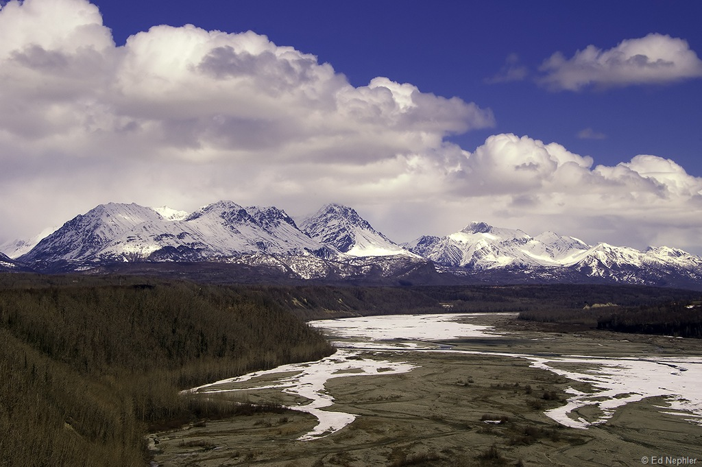 Matanuska River 042310.03.1024