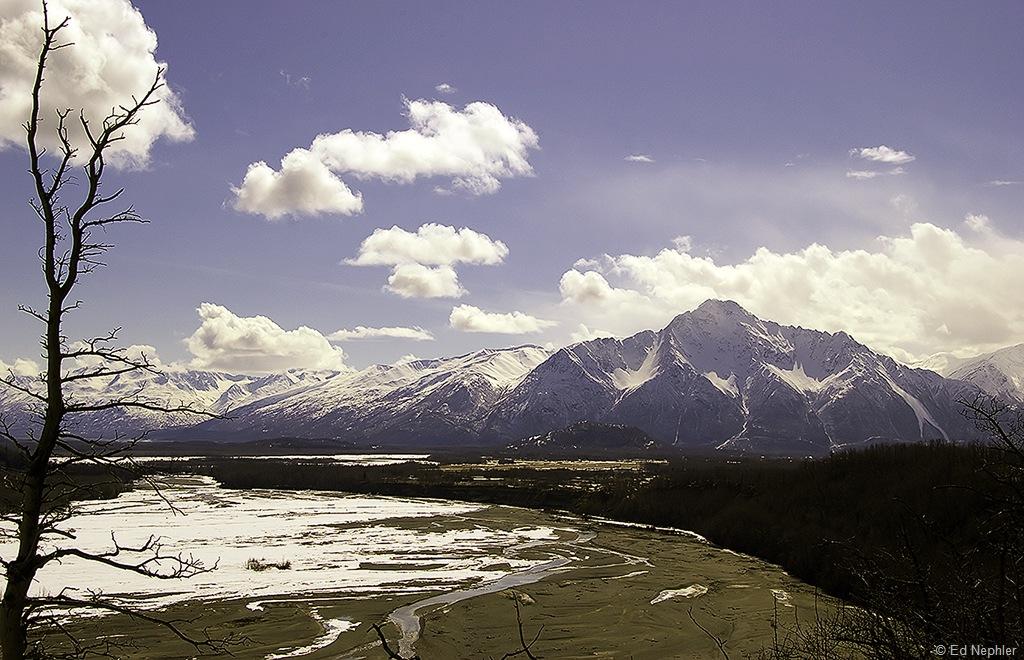 Pioneer Peak 042310.01.1024