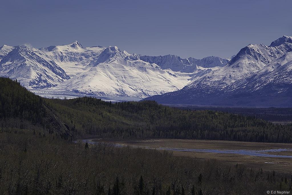 Knik Glacier 050710.01.1024