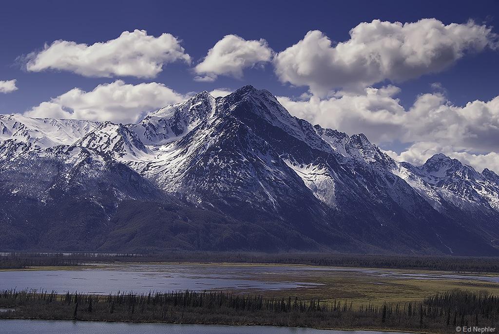 Pioneer Peak 050710.01.1024