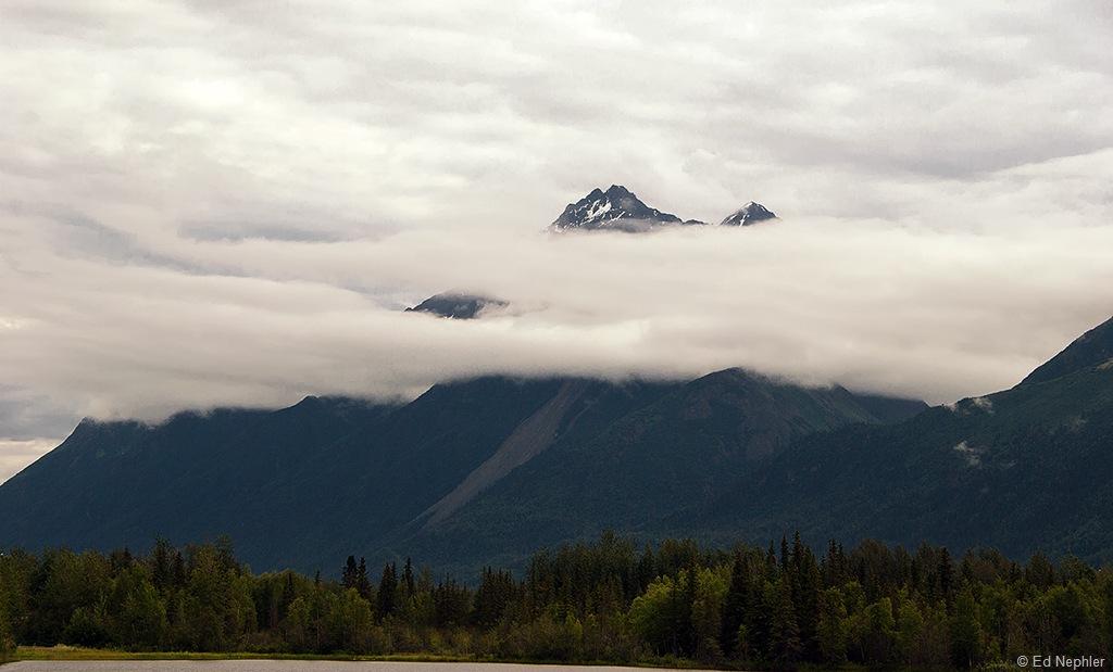 Pioneer Peak 072001.01.1024