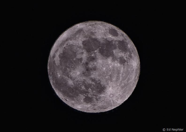 Moon 012910.03.1024