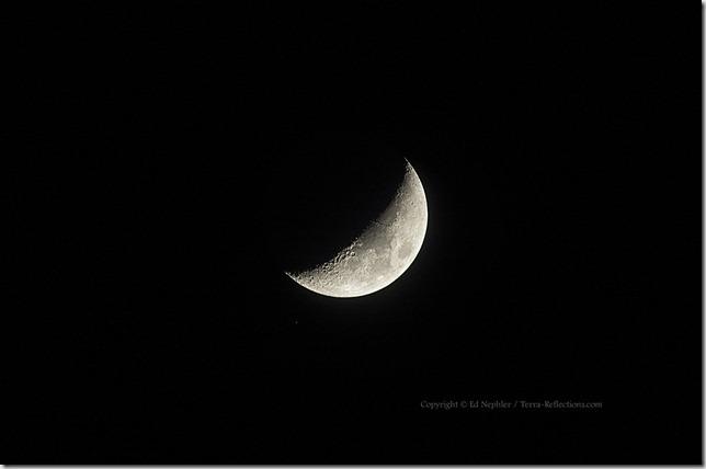 Moon 031713.01.1024