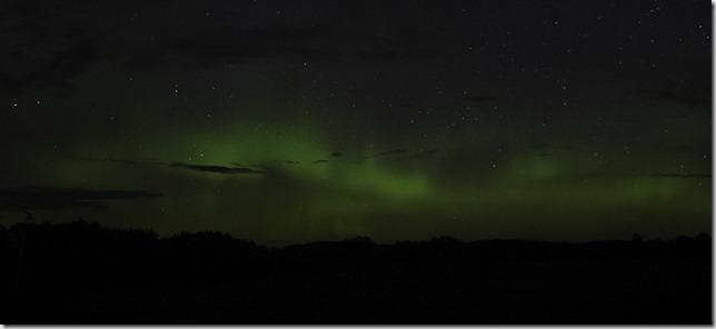 Aurora 060713.01.1024