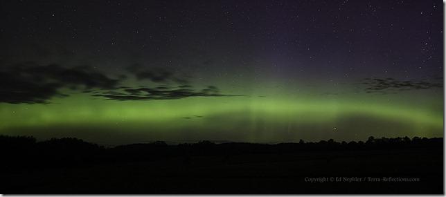 Aurora 060713.02.1024