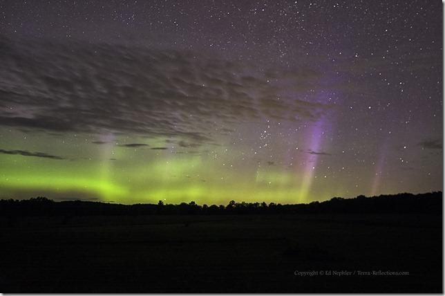 Aurora 060713.03.1024