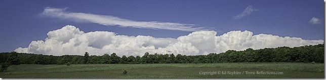 Clouds 061613.02.1024