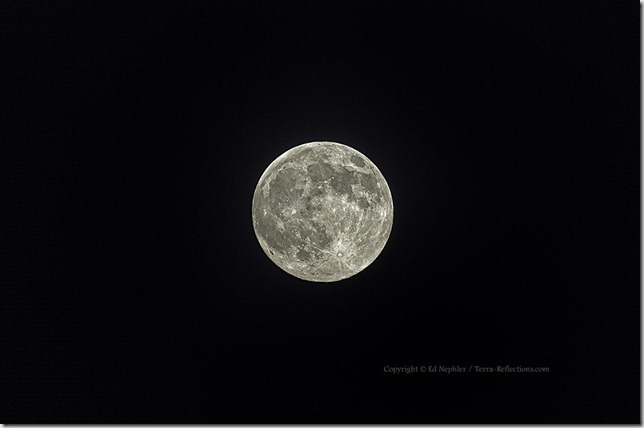 Perigee full moon 062213.02.1024
