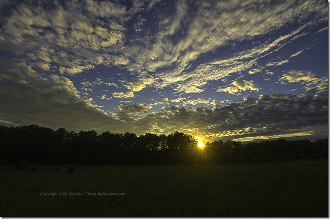Sunset 060613.01.1024