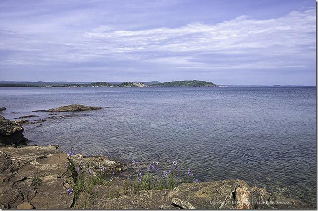 Presque Isle Park 071313.04.1024