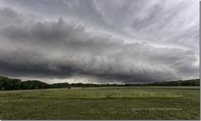 Shelf Cloud 071913.01.1024
