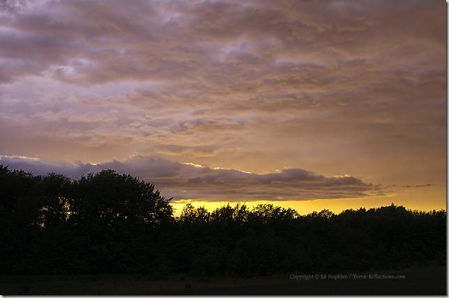 Sunset 072613.01.1024