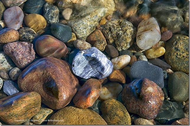 Lake Superior Stones 092713.01.1024