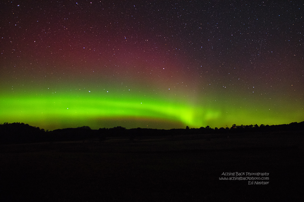 Aurora Borealis 082814.01.1024