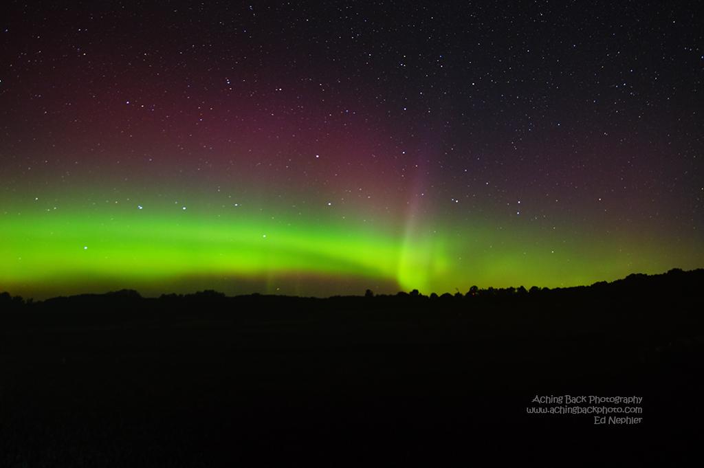 Aurora Borealis 082814.02.1024