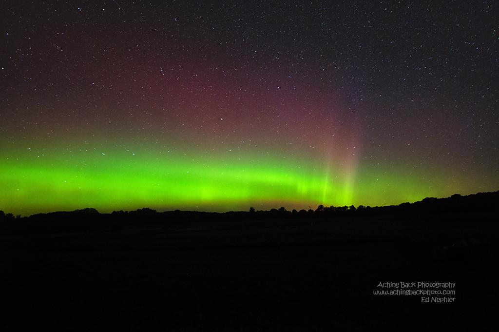 Aurora Borealis 082814.03.1024