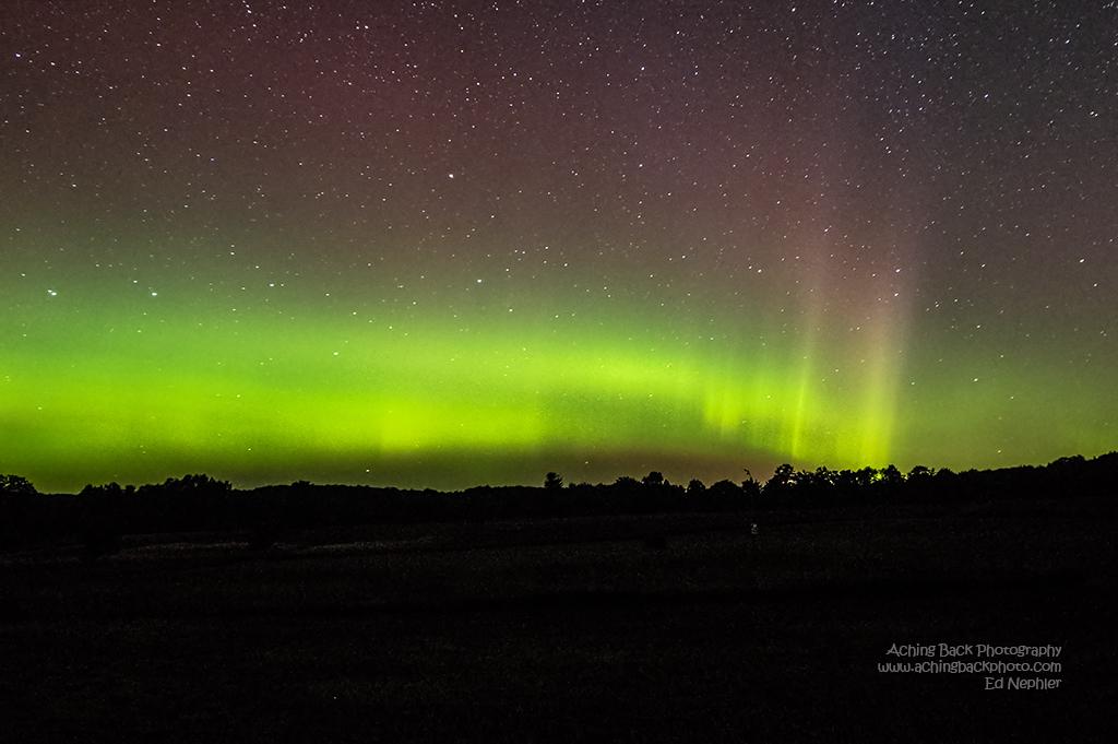 Aurora Borealis 082814.06.1024