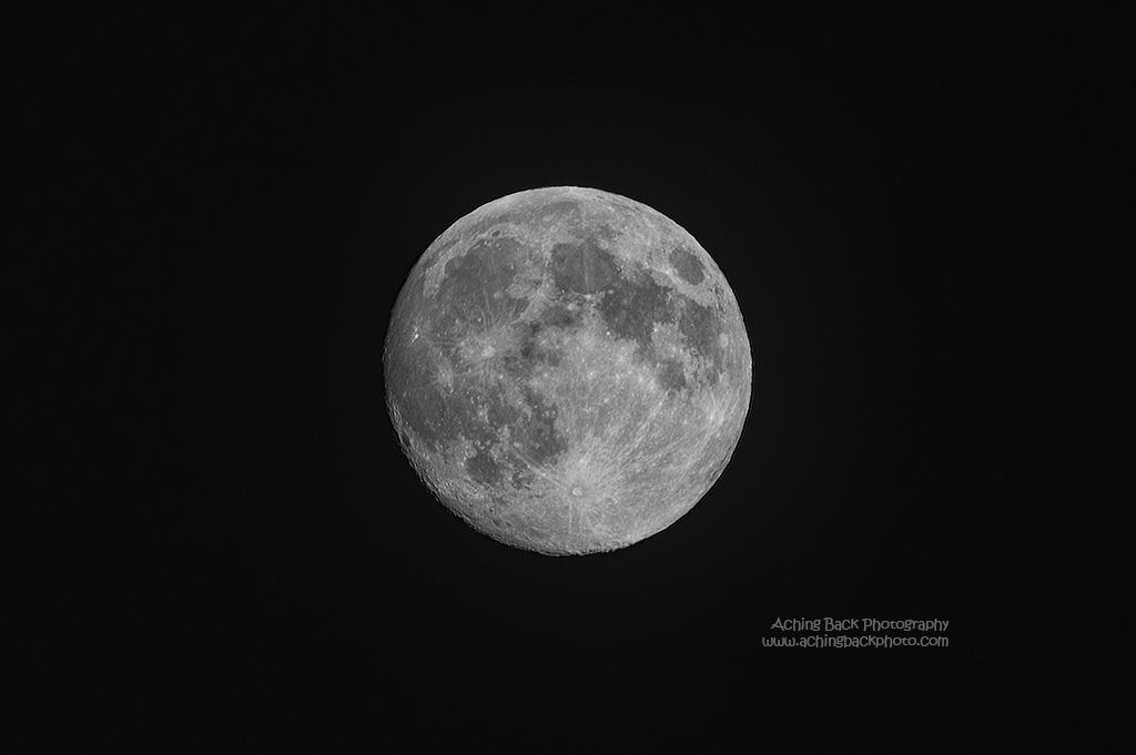 Harvest Super Moon 090714.01.1024