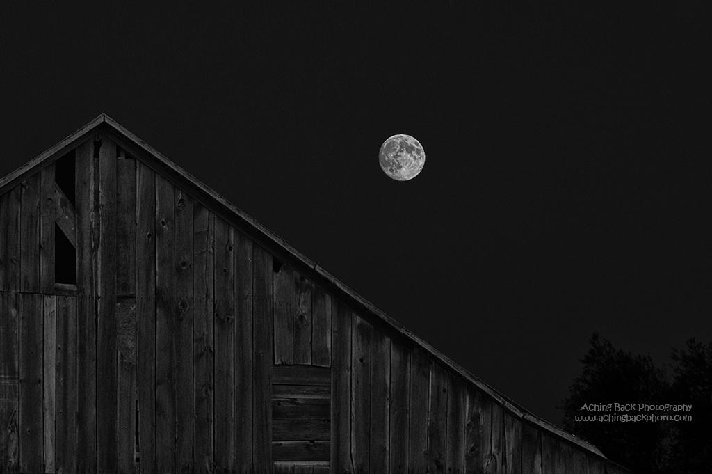 Harvest Super Moon 090714.03.1024