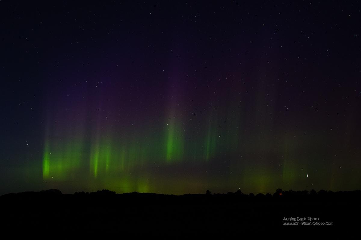 Aurora 100715.01.1200