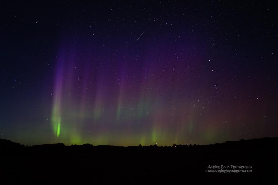 Aurora 100715.03.960