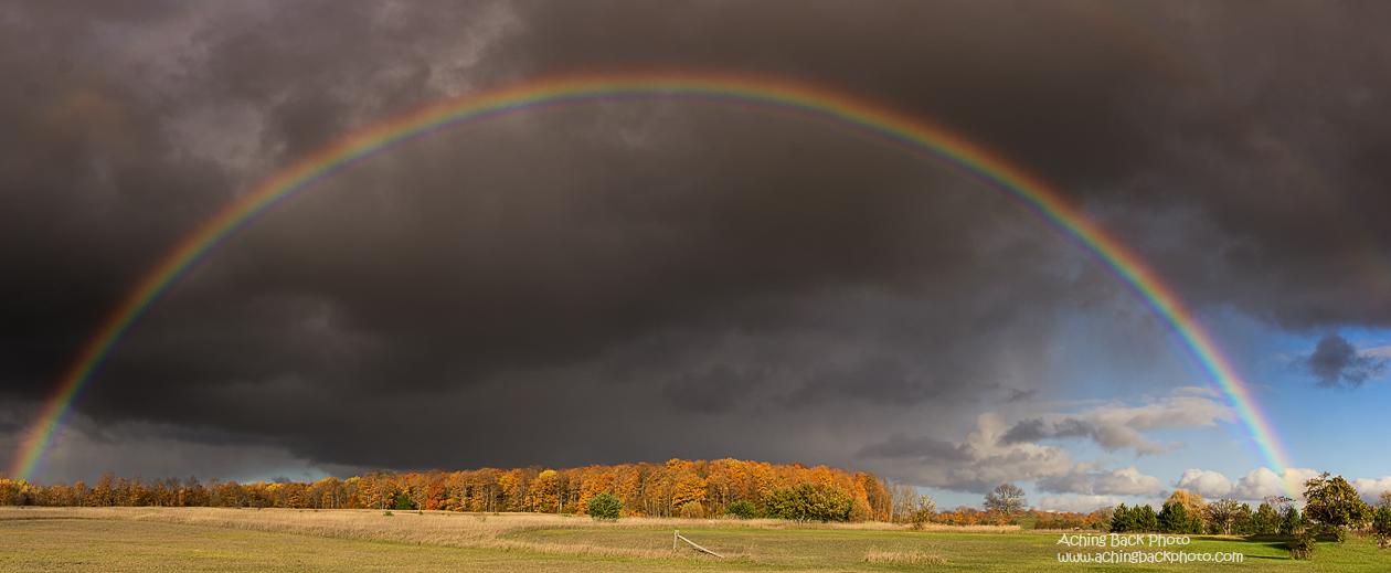 Rainbow 102515.01.1260